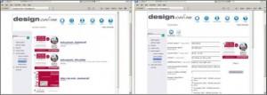 DERMALOGICA Web-to-Print Lösung