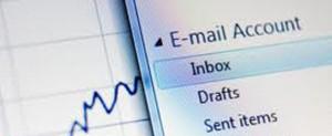 Erfolgreicher mit E-Mail-Marketing