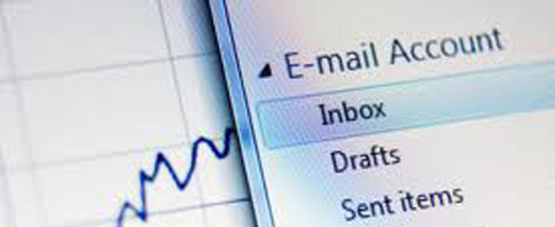 Erfolgreicher mit eMail-Marketing