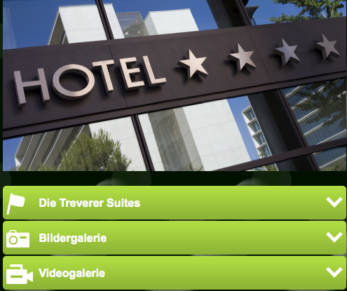 You are currently viewing Mobile Landingpages zur optimalen Kundenansprache